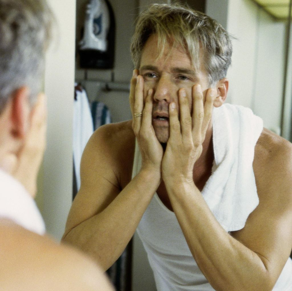 Sindrom Kelelahan Kronis, Ketika Tubuh Terus Kelelahan Meski Cukup Istirahat
