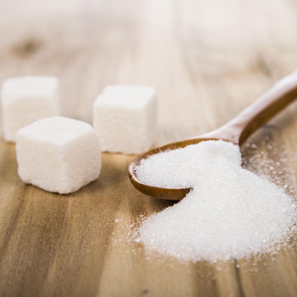 Ciri-ciri Orang yang Kebanyakan Makan Gula, Anda Salah Satunya?