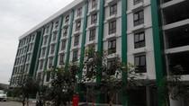 11.000 Unit Rusun Sewa Jakarta Khusus untuk Rakyat Kecil