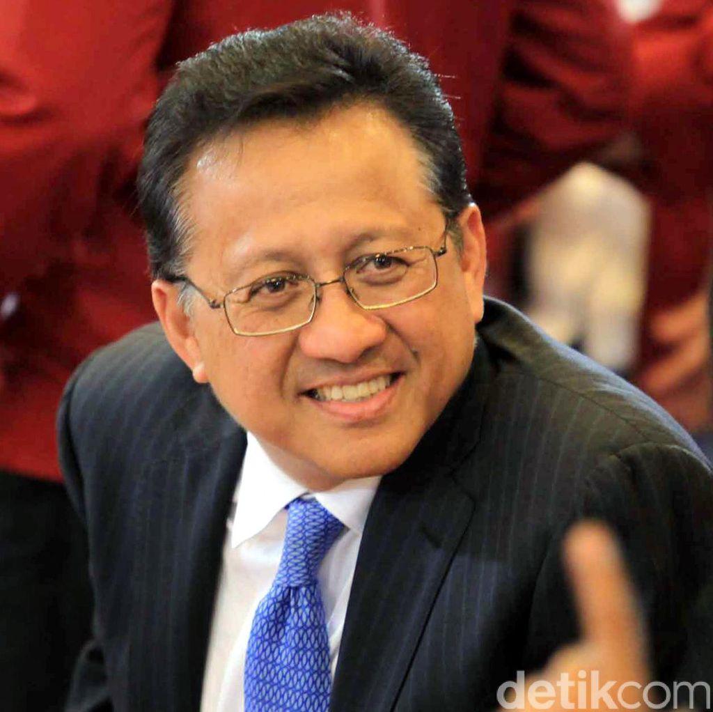 Ketua DPD RI soal Kerusuhan di Tanjungbalai: Provokator Harus Ditindak Tegas!