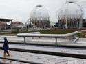 Bangun Cadangan Penyangga Energi, RI Gandeng Perusahaan Minyak Aljazair