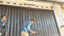 Korek Gas Tak Ber-SNI Biasa Disebar ke Minimarket