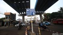 Siapkan Rp 1,4 Triliun, Waskita Karya Garap Proyek Tol 750 Km