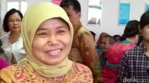 Tri Mumpuni si Wanita Listrik Cari Anak Muda untuk Patriot Energi