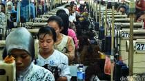 Bank Dunia: Gaji Pekerja RI Semakin Tinggi Karena Senioritas, Bukan Kinerja
