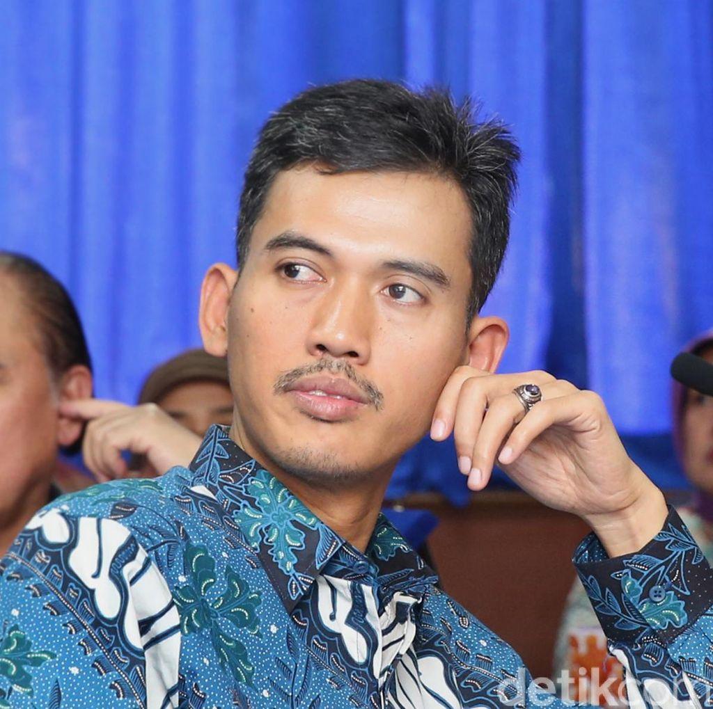 Langkah Jokowi Terbitkan Perppu Kebiri Bagi Predator Seksual pada Anak Dipuji
