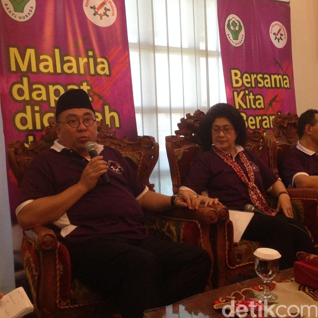 Gadis 14 Tahun Diperkosa, Gubernur Bengkulu: Hukum Pelaku Seberat-beratnya!