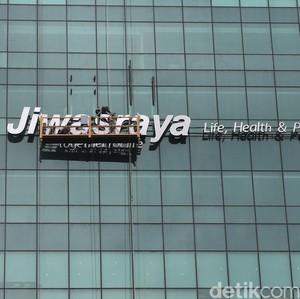 Begini Cara PP Kelola Aset Properti Jiwasraya