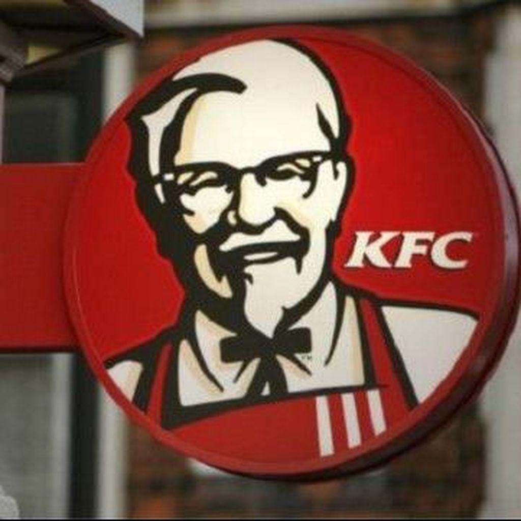 Bakteri Tinja Ditemukan dalam Es Batu KFC di Inggris