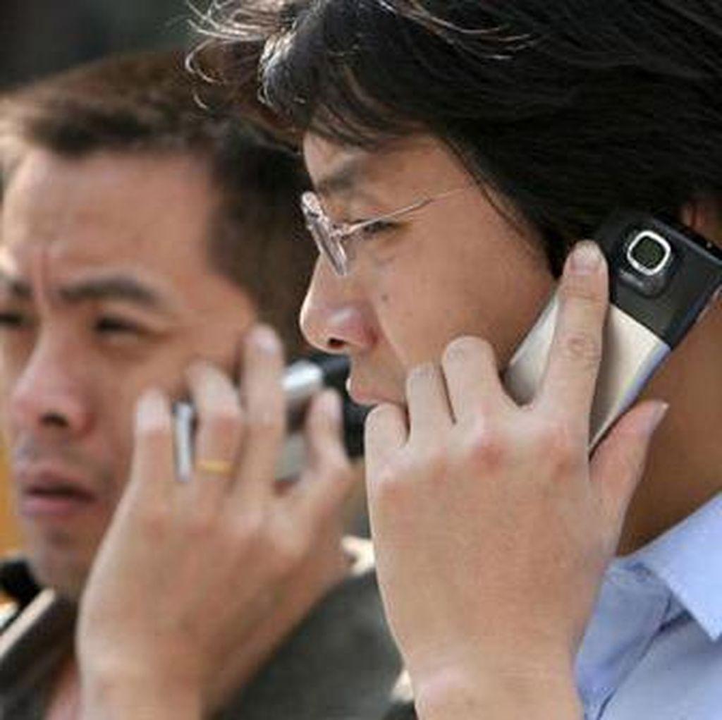 Indonesia Belum Siap Adopsi Interkonesi Berbasis IP
