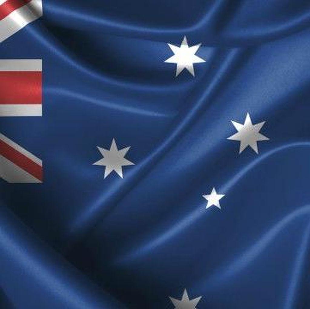 Pulau Norfolk Ingin Mandiri dari Pemerintah Australia