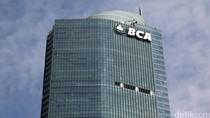 Bunga Kartu Kredit Bakal Turun ke 2,2%, Kredit Bermasalah Bisa Berkurang
