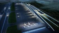 Ini Wajah Terminal 3 Ultimate Soekarno-Hatta yang Akan Layani Pemudik