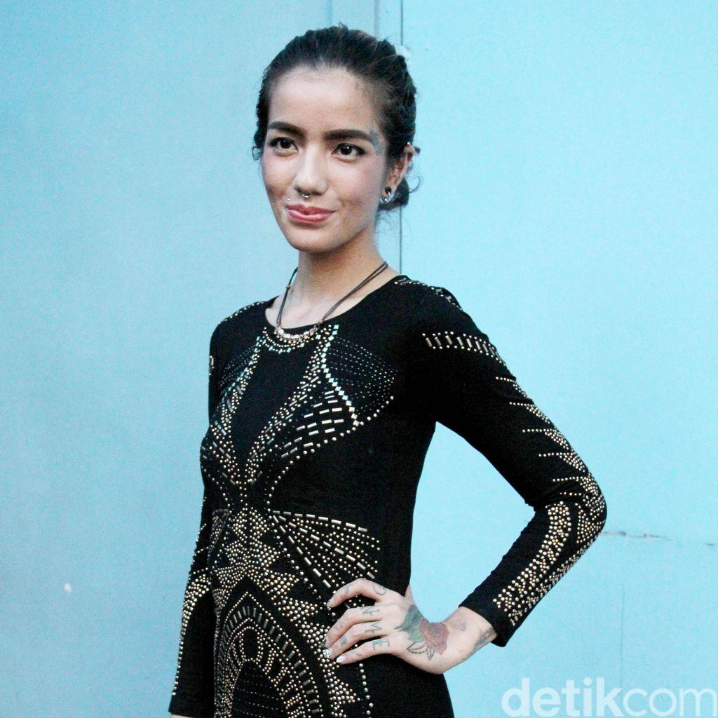 Kiki Mirano Tak Memberi Nafkah Kepada Sheila Marcia