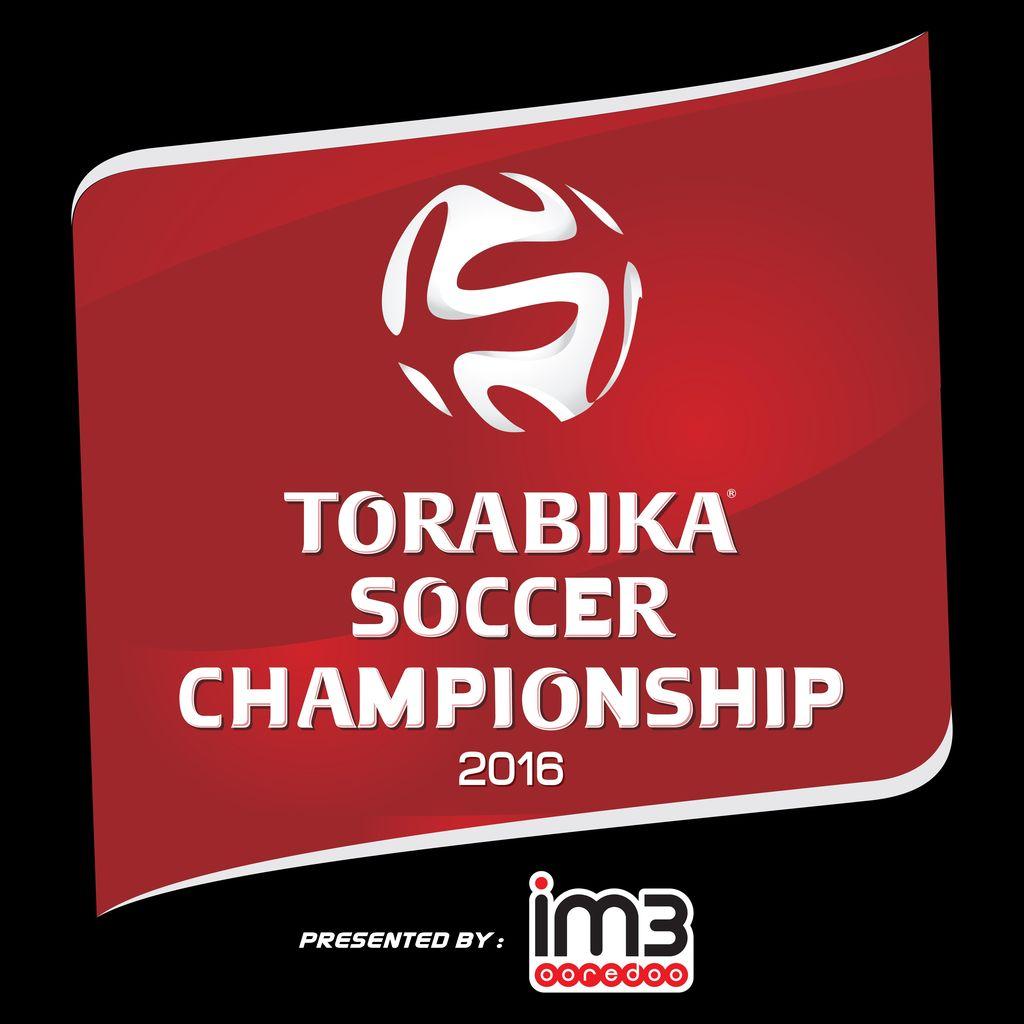Persiba-Sriwijaya FC Berakhir Tanpa Gol