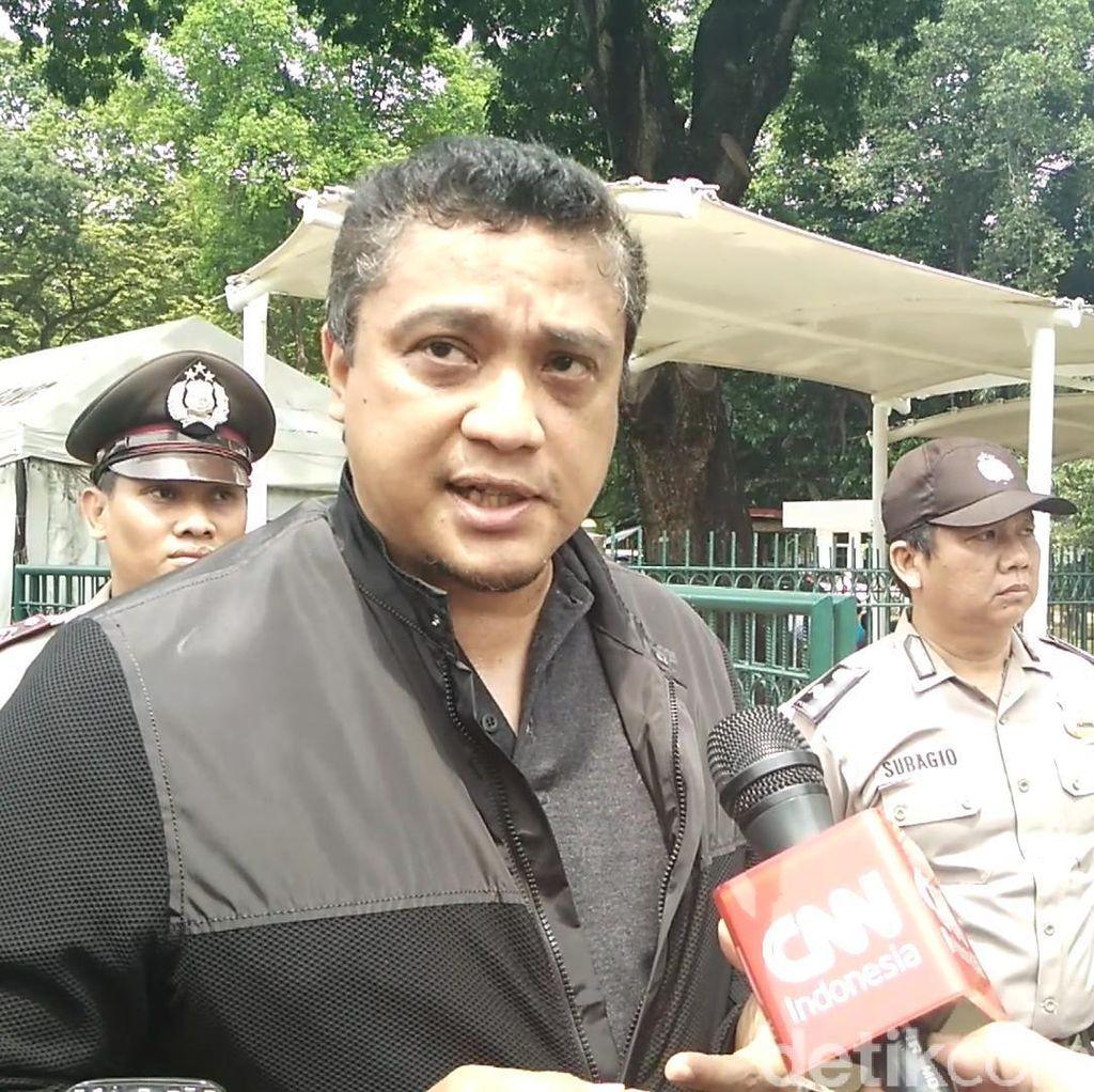 Soal TKW Rita, Ketua Komisi IX: Pemerintah Harus Intens Melobi Malaysia