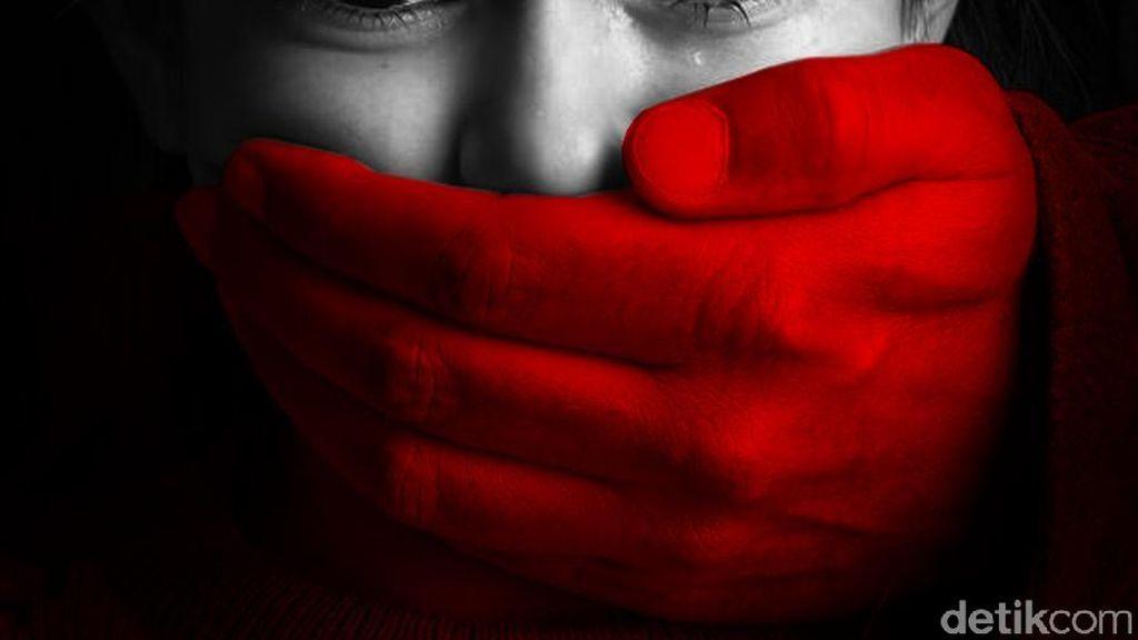 Prostitusi Anak untuk Gay, Polisi: AR Pasang Tarif Rp 1,2 Juta