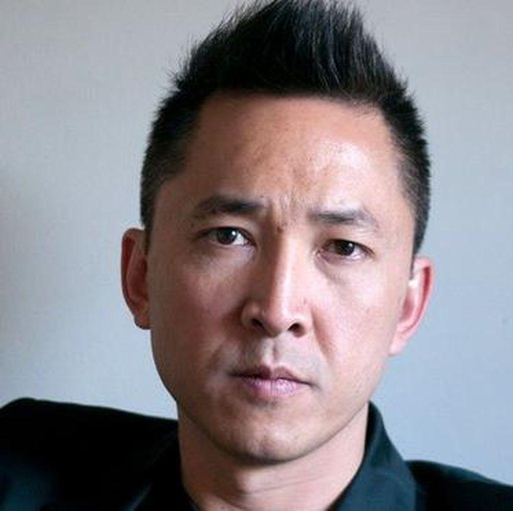 Usai Pulitzer 2016, Novel The Symathizer Viet Thanh Nguyen Raih Penghargaan Lagi