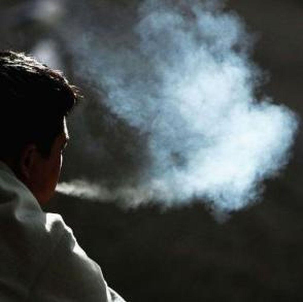 Australia Kembali Naikkan Pajak Rokok agar Jadi Negara Bebas Asap Rokok