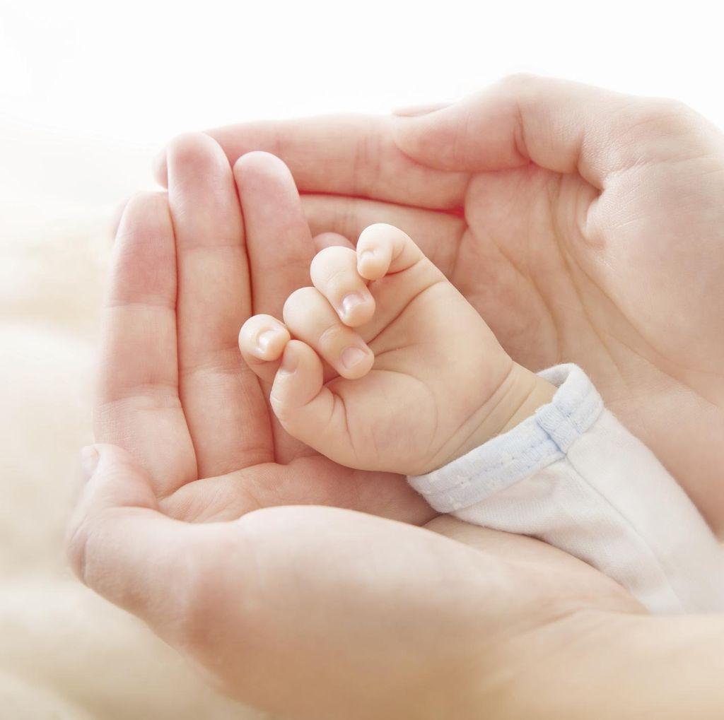 Studi: Berat Lahir Rendah Bisa Sebabkan Seseorang Kelak Sulit Dapat Jodoh