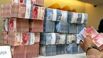 BI: Tax Amnesty dan Debat Capres AS Bikin Rupiah Menguat