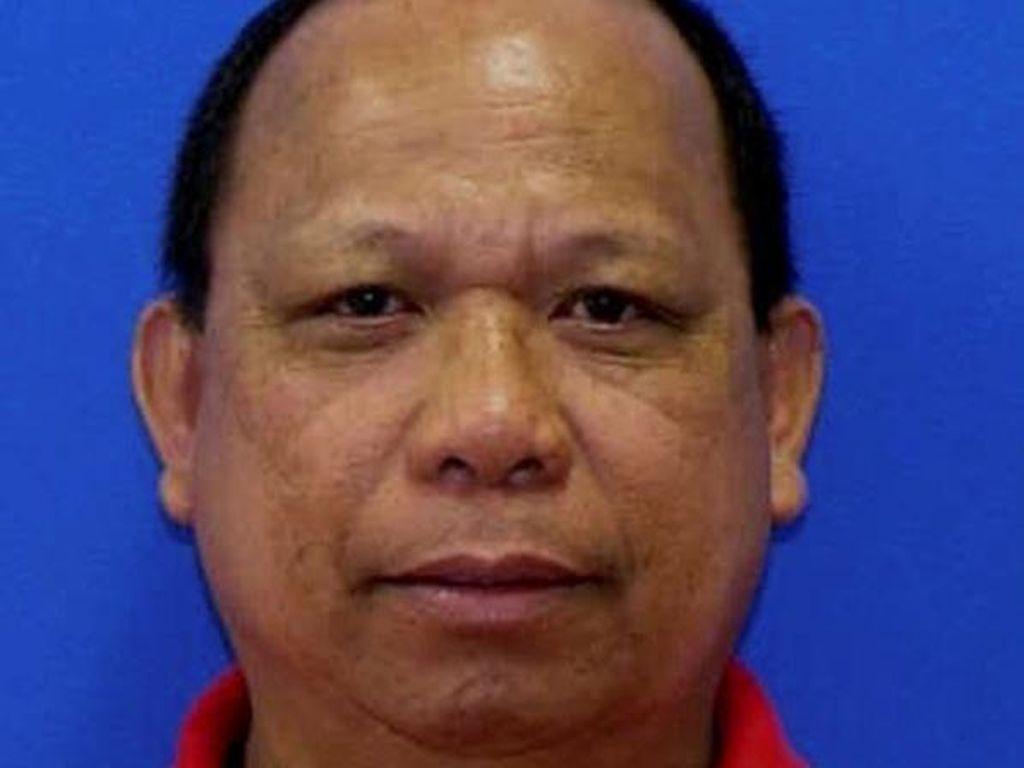 Teror Penembakan di Maryland AS, 3 Orang Tewas