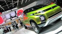 Ini Daftar Gaji Sales dan Marketing di Industri Otomotif