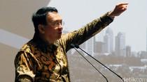 Kecewa dengan Kontraktor Murah, Ahok Pilih BUMN Bangun Rusun di Jakarta