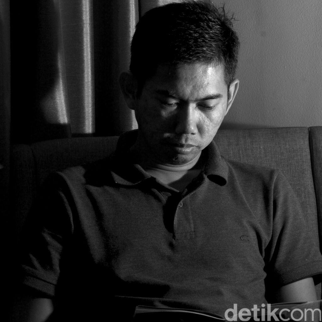 Membaca Peluang Hukum Siswa SMAN 3 Semarang