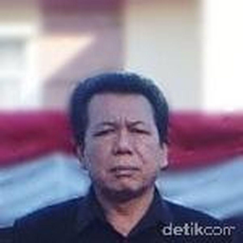 Selain Ketua Pengadilan, KPK Juga Tangkap 1 Hakim Tipikor
