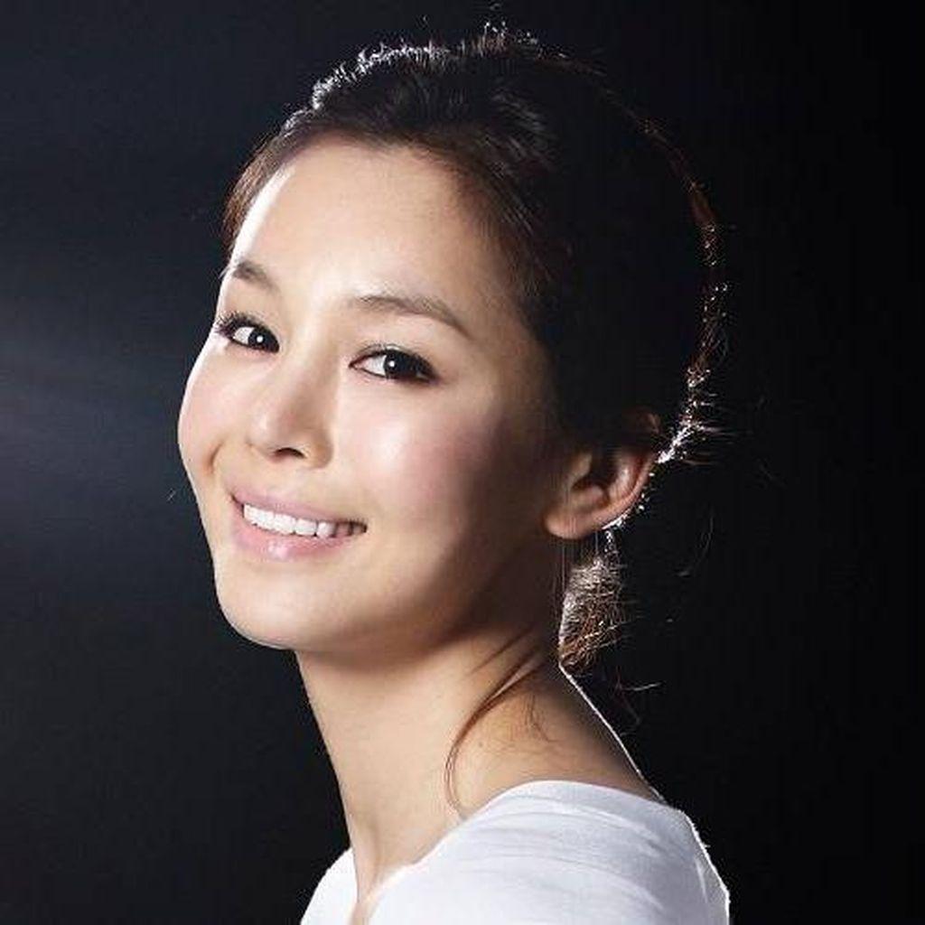 Aktris Kim Se Ah Digosipkan Terlibat Prostitusi Artis