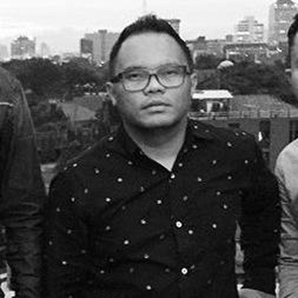 Badai Hengkang dari Kerispatih, Ovi Duo Serigala Jadi Korban Penipuan