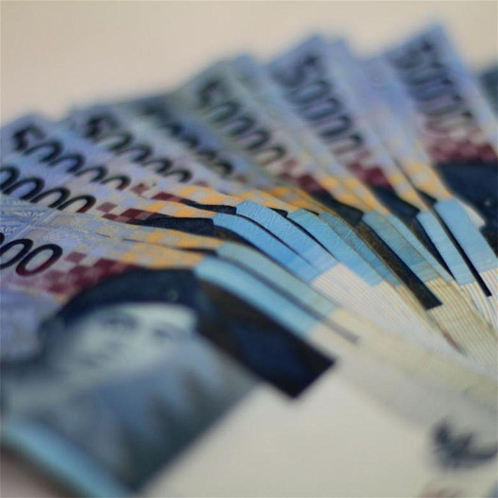 Lakukan Hal Ini Supaya Rp50.000,- Bisa Jatuh Langsung ke Tangan Anda