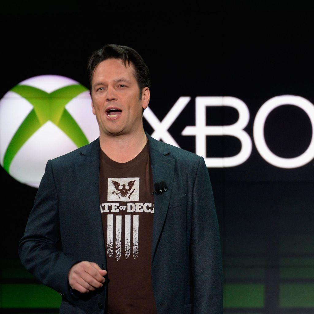 Xbox One dan PlayStation 4 Terbaru di E3 2016?