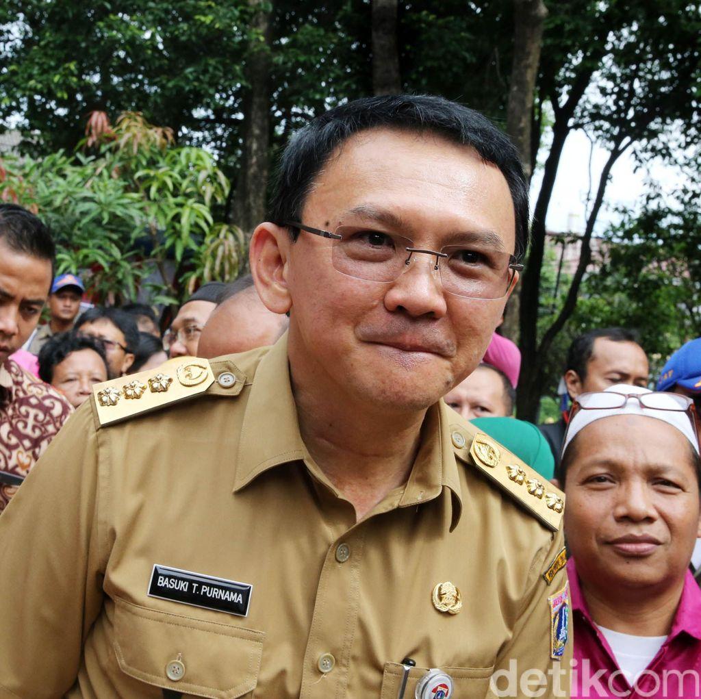 Pemegang KJP SD, Silakan Serbu Daging Ayam dan Sapi Murah di Kecamatan