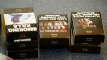 Cukai Rokok Naik di 2017, Bagaimana dengan Minol dan Plastik?