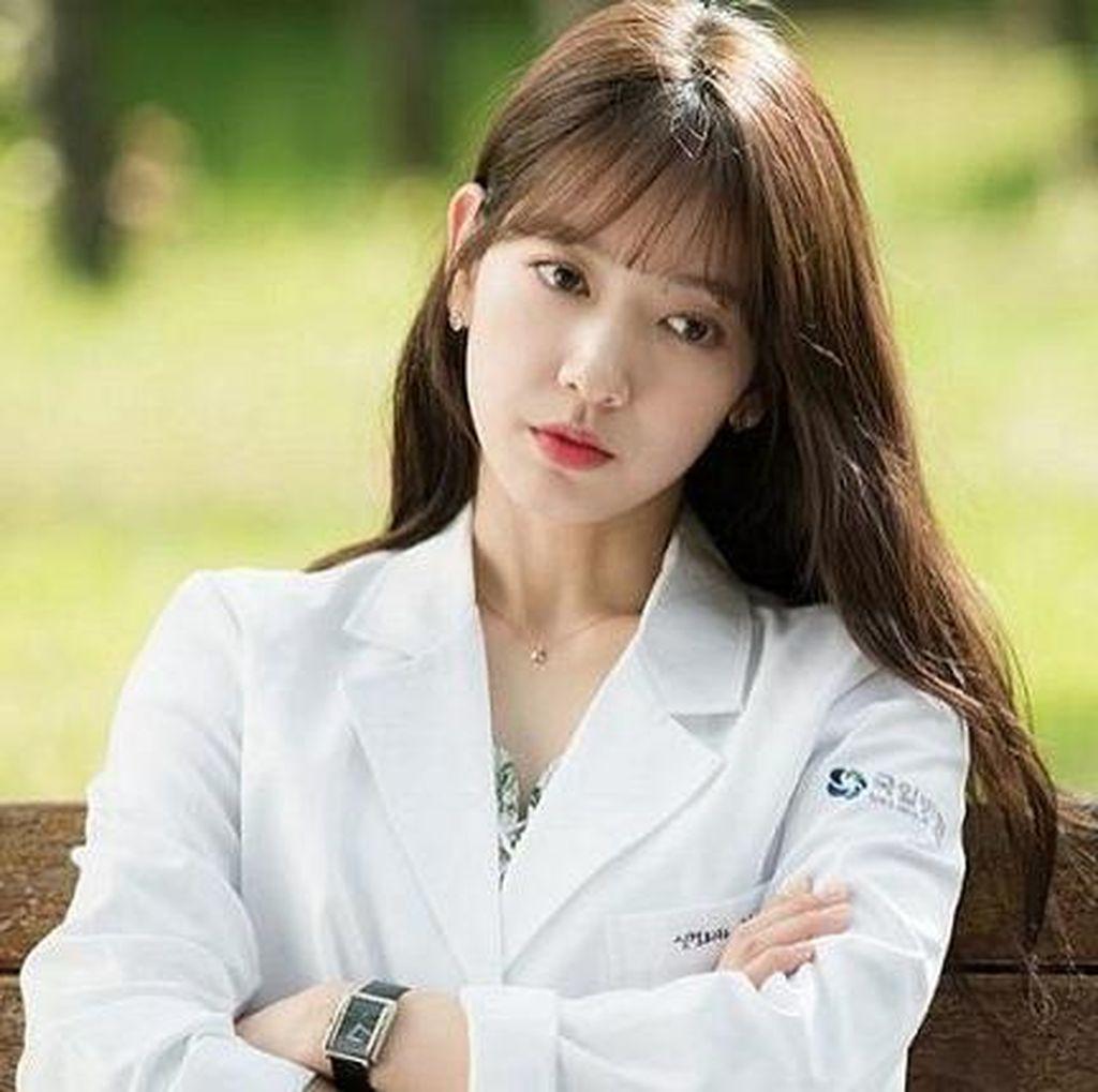 Doctors Pertahankan Gelar Drama Paling Hits