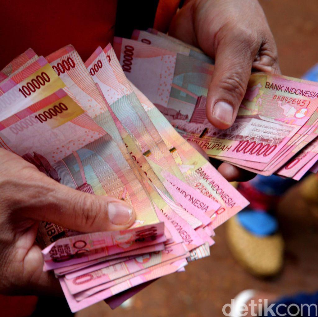 Tergiur Untung Besar, Banyak Masyarakat RI Terjebak Investasi Bodong
