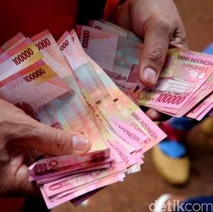 Uang Laki-laki - Uang Perempuan (2)
