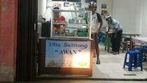 Jualan Mie Belitung, Ibu 5 Anak Ini Kantongi Omzet Hingga Rp 40 Juta/ Bulan