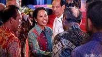 Jokowi Mendadak Panggil Rini, Bos PLN dan Pertamina ke Istana
