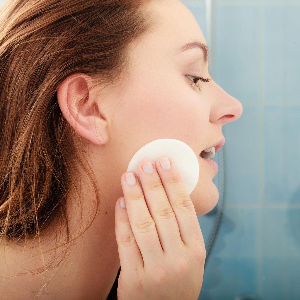 Merawat Kulit dengan Scrubbing, Hindari 5 Kesalahan Ini
