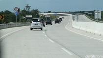 Ini Manfaat Jalan Tol Probolinggo-Banyuwangi Rp 20 T