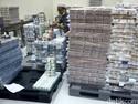 Bunga Bank Belum Turun Lagi, Darmin: Kredit Bermasalah Agak Tinggi