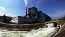 Perusahaan Finlandia Ikut Tender Proyek Pembangkit Listrik Sampah Jakarta