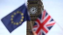 Jika Inggris Hengkang dari Uni Eropa, Apa Pengaruhnya ke Rupiah?