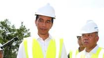 Jokowi Mendadak Panggil Dirut Pertamina dan PLN, Ini yang Dibahas