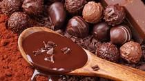 RI Impor Cengkeh, Kakao, dan Tembakau dari Madagaskar Hingga Uganda