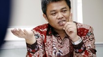 KPPU Akan Bacakan Putusan Dugaan Kartel Ayam Akhir September