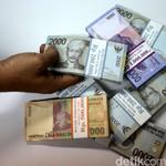 Karyawan Bergaji Gaji Rp 2,5 Juta/Bulan Ingin Mulai Investasi